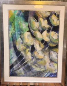 Tulipanes2