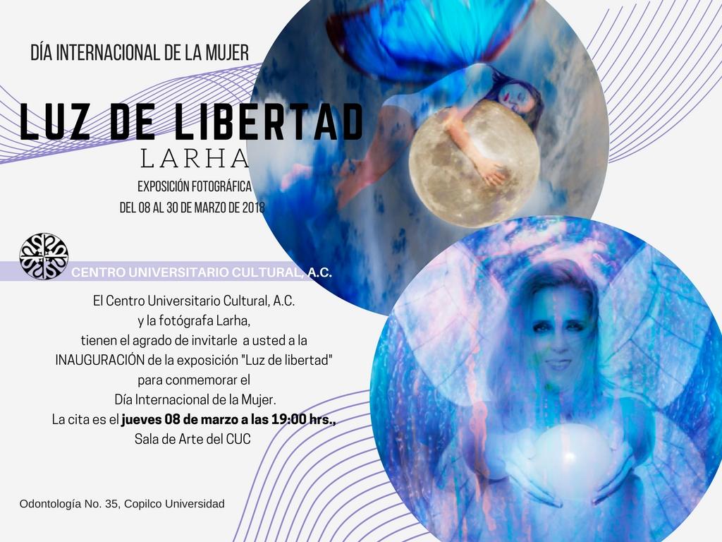 INVITACIÓN LUZ DE LIBERTAD FINAL