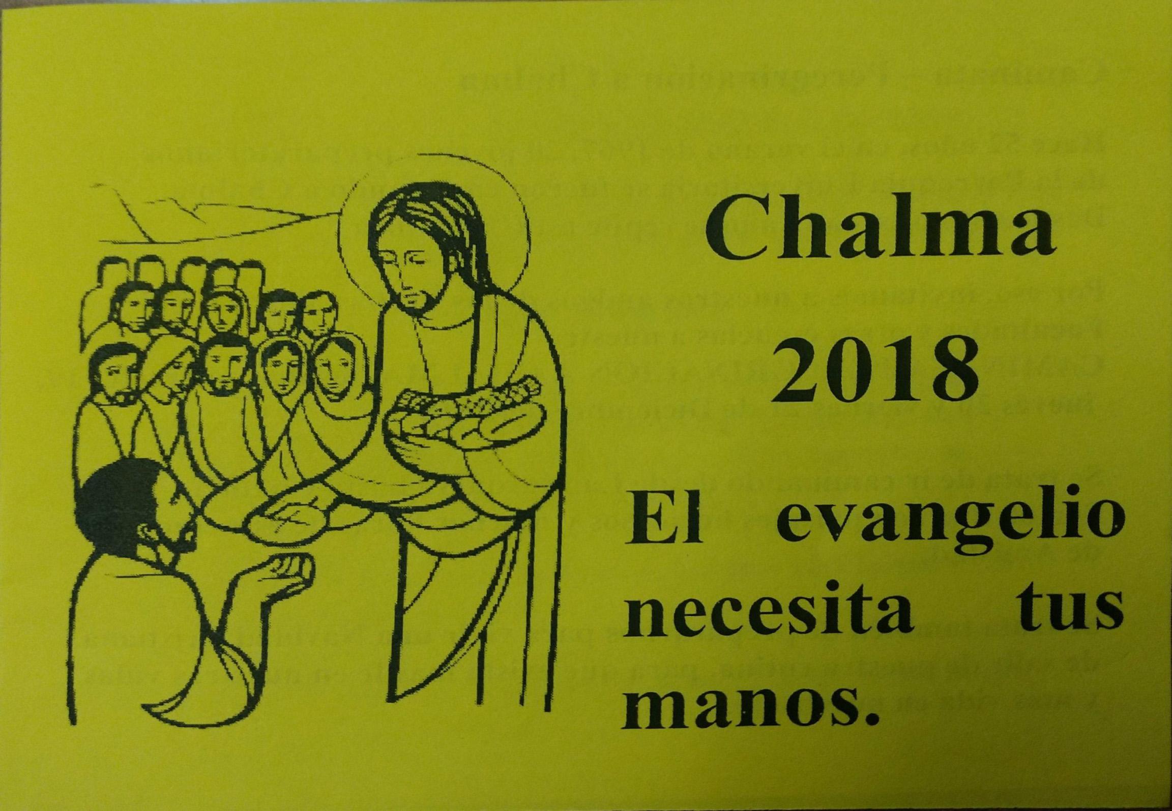 Chalma1
