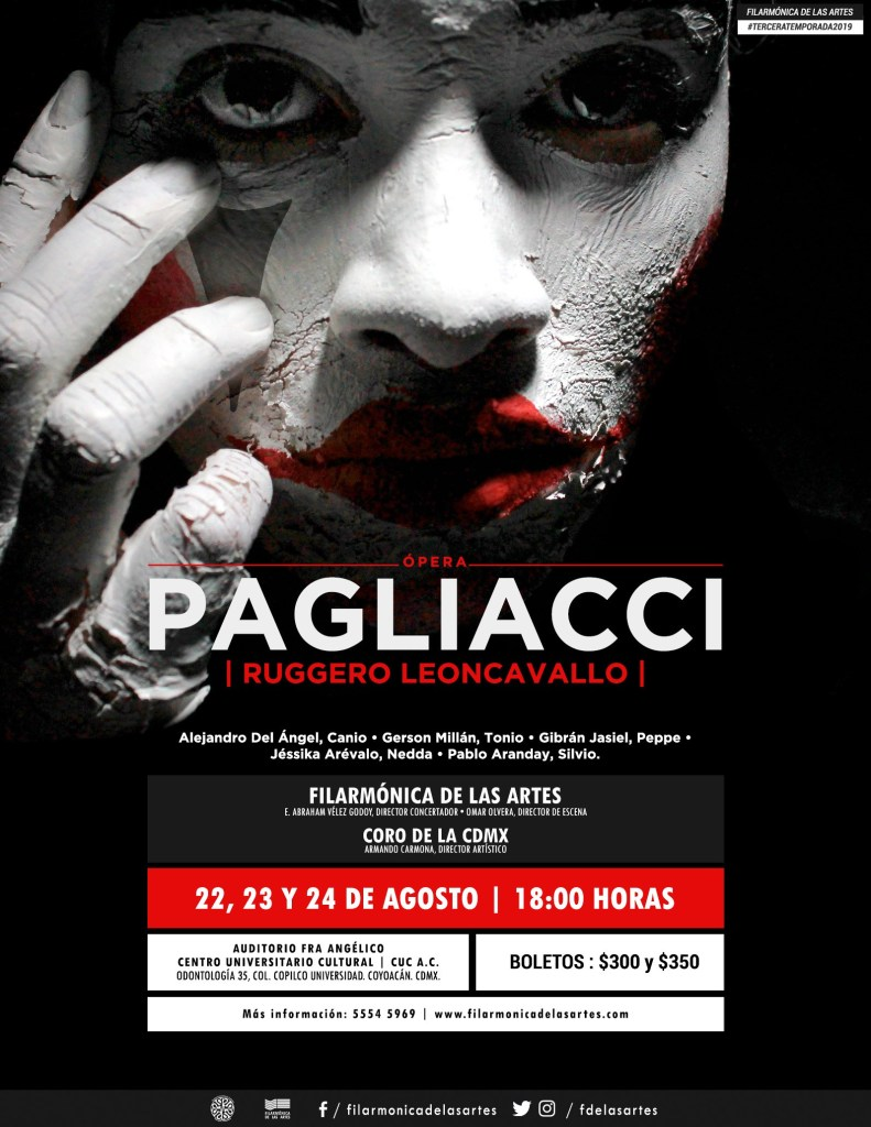 pagliacci22agosto