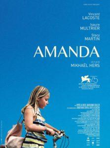 Amanda-RGB-350x470